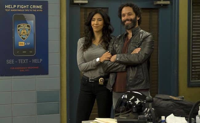 brooklyn-nine-nine-monster-in-the-closet-review