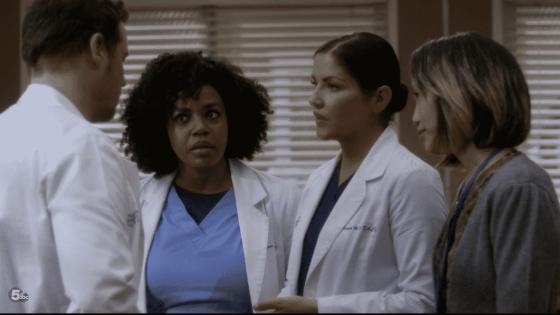 conferring docs