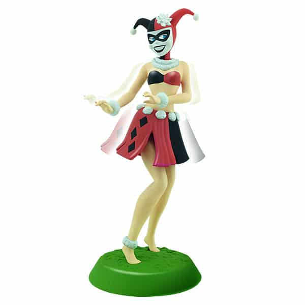 jtju_dc_harley_quinn_hula_girl_bobble_fig