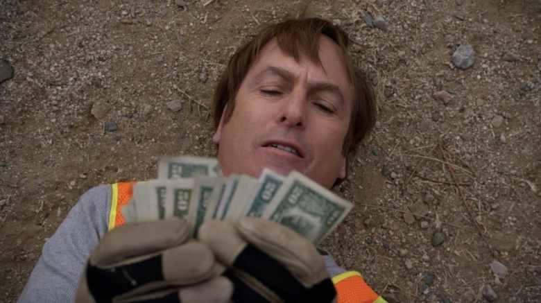 308 jimmy money