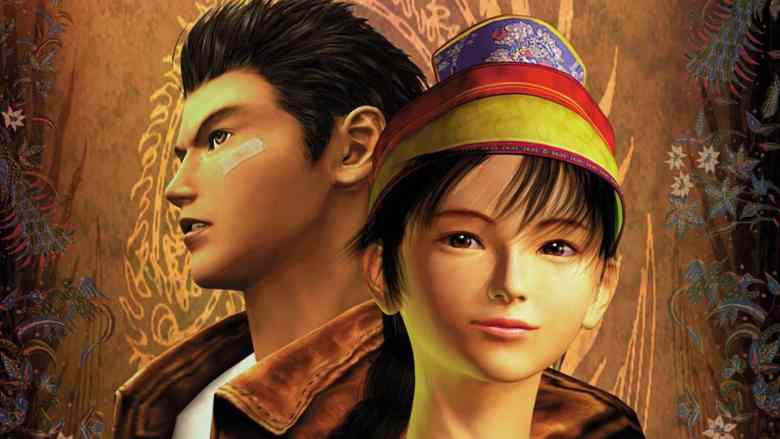 3088816-shenmue-3
