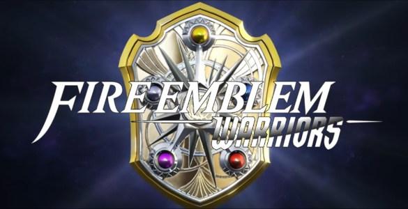 Fire-Emblem-Warriors