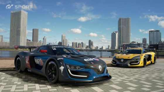 gran-turismo-sport-screen-13-ps4-us-03dec16