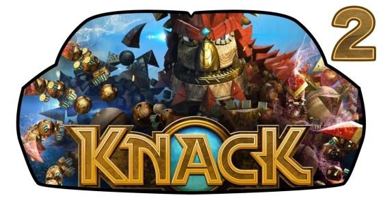 Knack-2-XboxOne