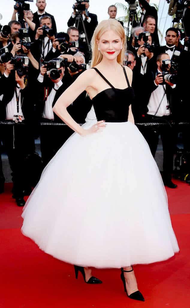 rs_634x1024-170523095223-634.Nicole-Kidman-Cannes-Red-Carpet.jl.052317