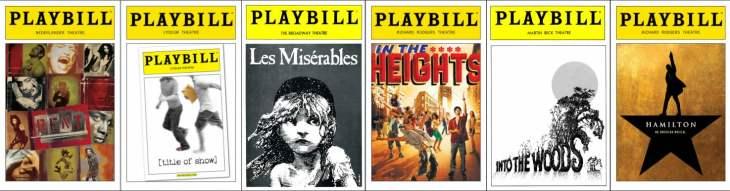 tgon musicals