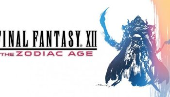 9 Reasons to Download Final Fantasy IX for PS4 ASAP - The