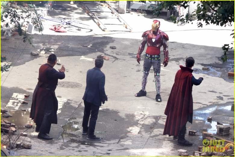 iron-man-wears-his-armor-in-new-avengers-infinity-war-set-photos-03