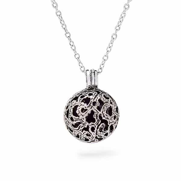 jtkp_gotg_infinity_gem_orb_locket_necklace