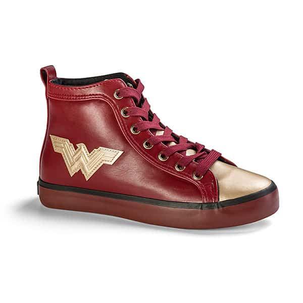 jtqi_ww_metallic_hi_top_sneakers