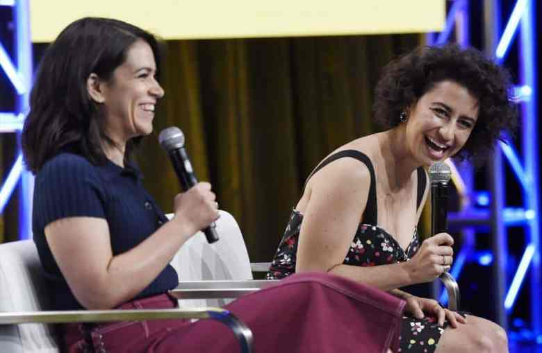 la-abbi-jacobson-left-and-ilana-glazer-20170725