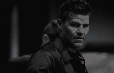Photo Source: Bones, FOX (2017 Fox Broadcasting Co.)
