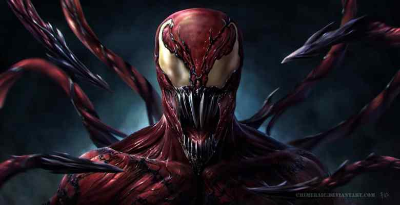 carnage_by_chimeraic-d7ao5v8