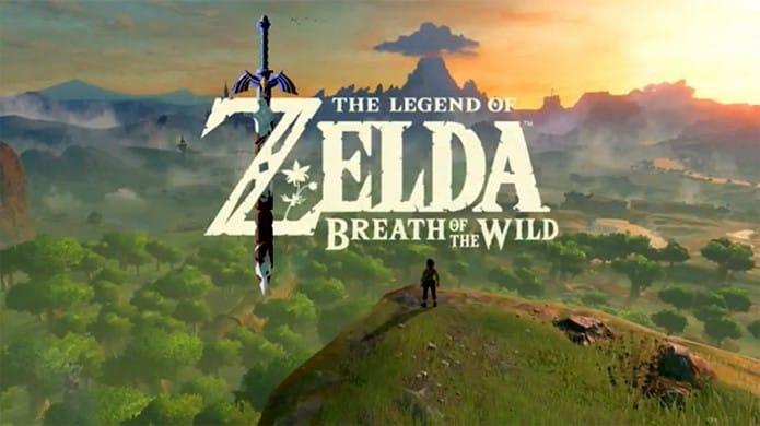 the-legend-of-zelda-breath-of-the-wild-e3-2016