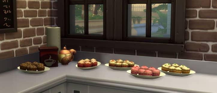 cupcakes-sims-4
