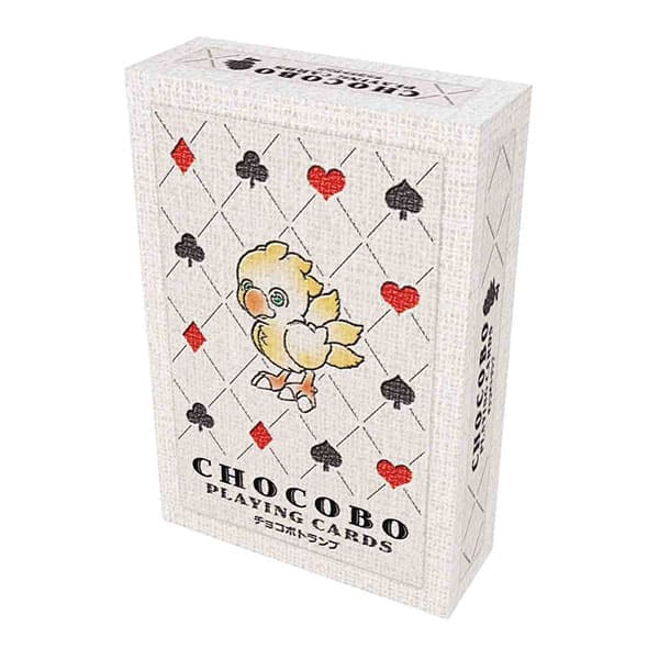 jrij_ff_chocobo_cards