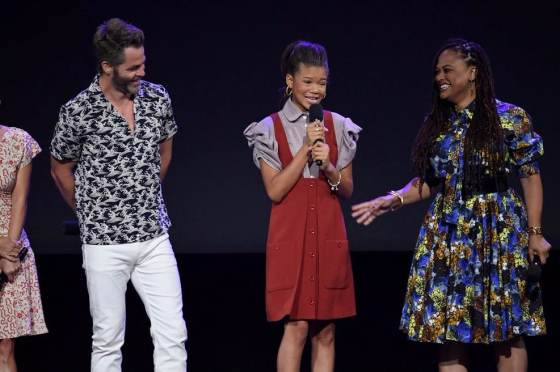 wrinkle-in-time-cast-d23-15