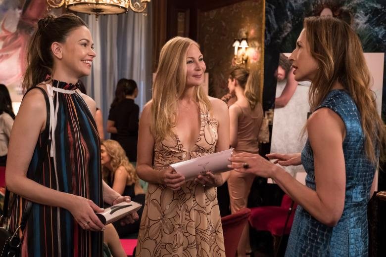 """""""Younger"""" Ep. 410 (Airs 8/30, 10pm ET/PT)"""