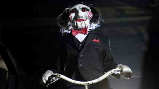 Billy The Puppet - Source - Polygon