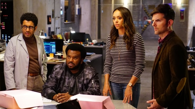 ghosted-s1e4_0