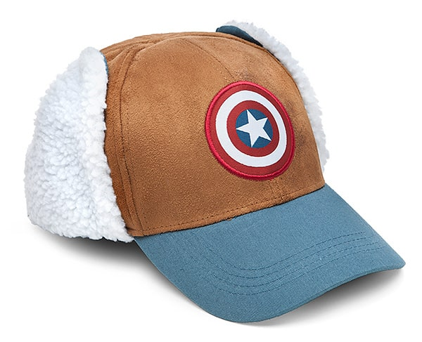 jvoi_capt_america_winter_hat