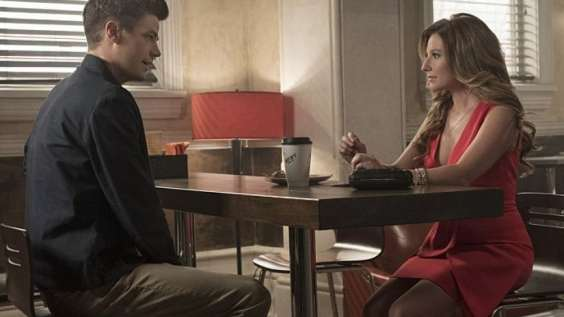 the-flash-season-4-episode-3-review-luck-be-a-lady