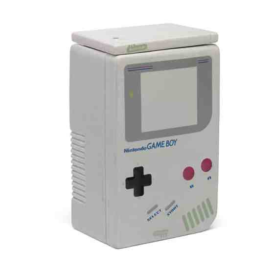khvq_gameboy_coffee_canister
