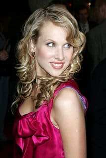 Lucy Punch | Photo Source: IMDb