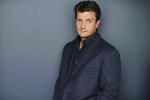 nathan-fillion-interview