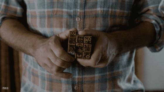 solving rubiks.png