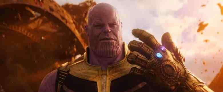 Infinity War Trailer 1 01