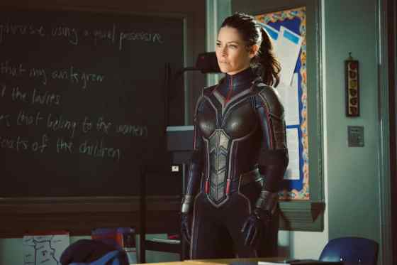 ant-man-and-the-wasp-evangeline-lilly.jpg