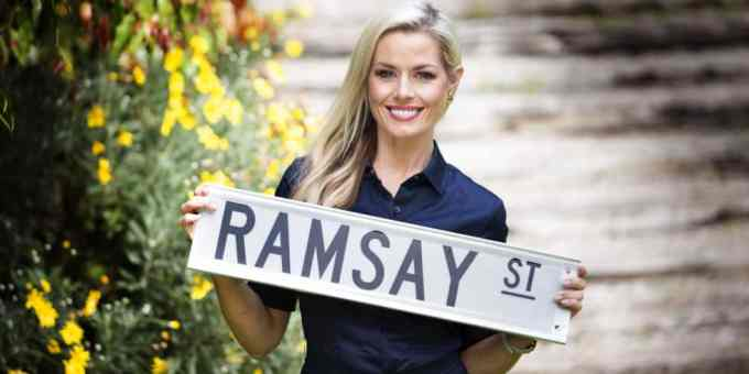 landscape-1473943388-soaps-neighbours-madeleine-west-393484848