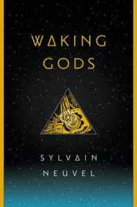 Waking Gods 30134847