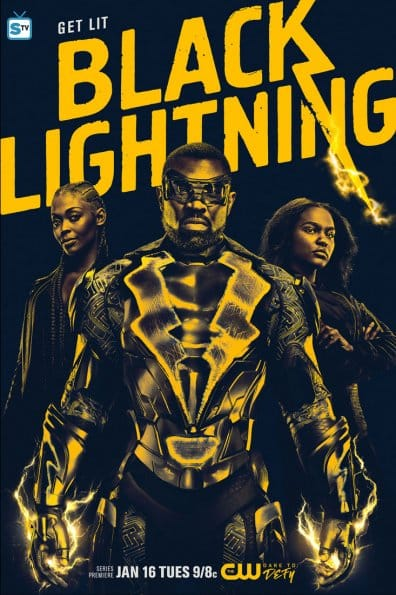 black-lightning-key-art-2_595_Mini Logo TV white - Gallery