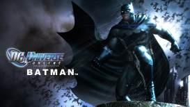 dc-universe-online-2560x1440-dcuo-game-mmorpg-batman-bat-rain-gray-2192