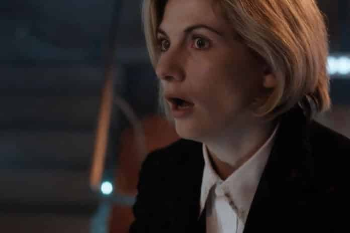first-jodie-whittaker-doctor-who-scene-696x464.jpg