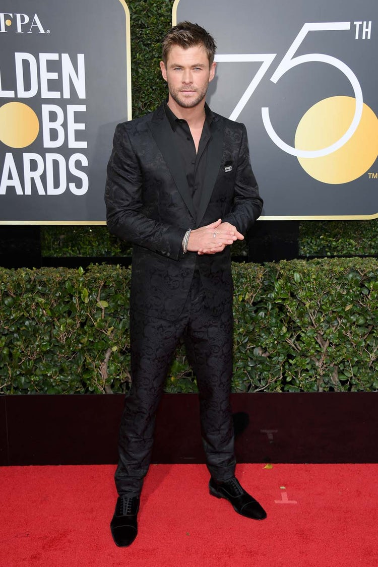 golden-globes-chris-hemsworth