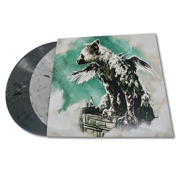 kmrh_last_guardian_vinyl