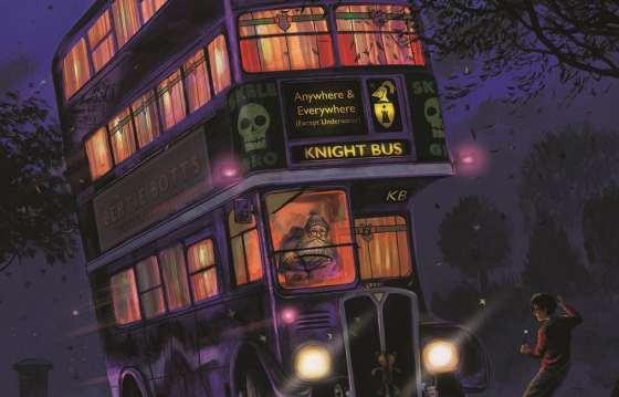 knight_bus.jpg