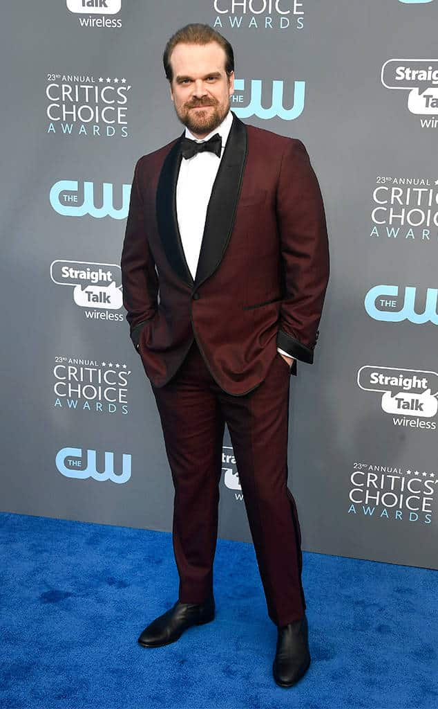 rs_634x1024-180111151219-634-david-harbour-critcs-choice-awards-2018
