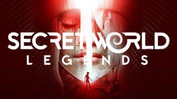 Secret-World-Legends-638x359