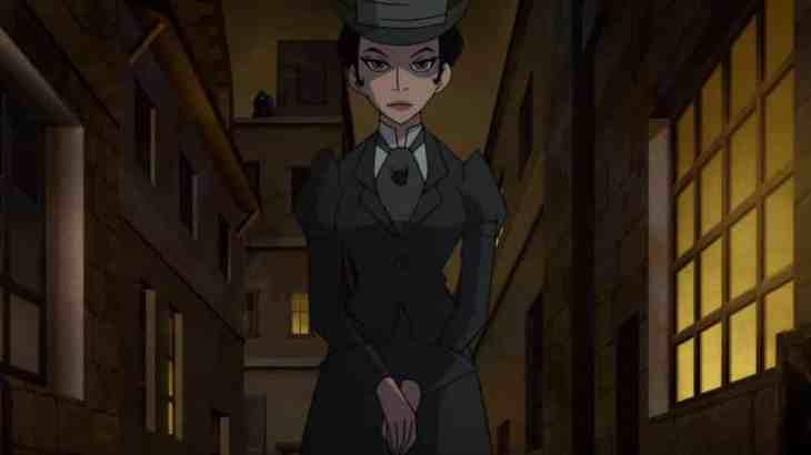 Batman-Gotham-by-Gaslight-Selina-Kyle