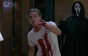 Billy-Loomis-in-Scream-stab
