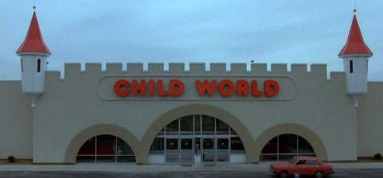 child-world1