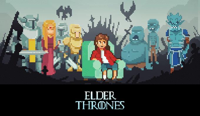 elderthrones.png