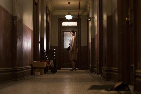 Jessica Jones Season 2 Review 7