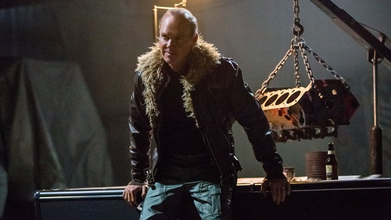 spider-man-_homecoming_still_michael_keaton