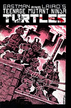 WPturtlecover