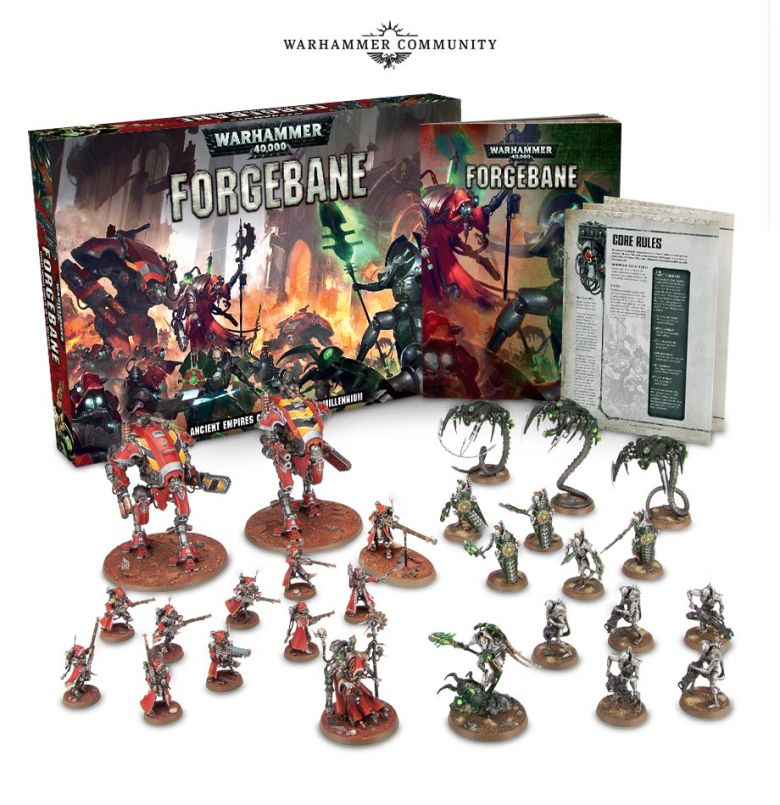 40kForgebane-Mar5-ForgebaneBox1eg